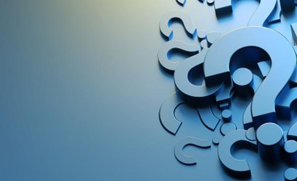 ENTREVUE-MLM-LES-5-QUESTION-A-POSER-IMAGE-MISE-EN-AVANT