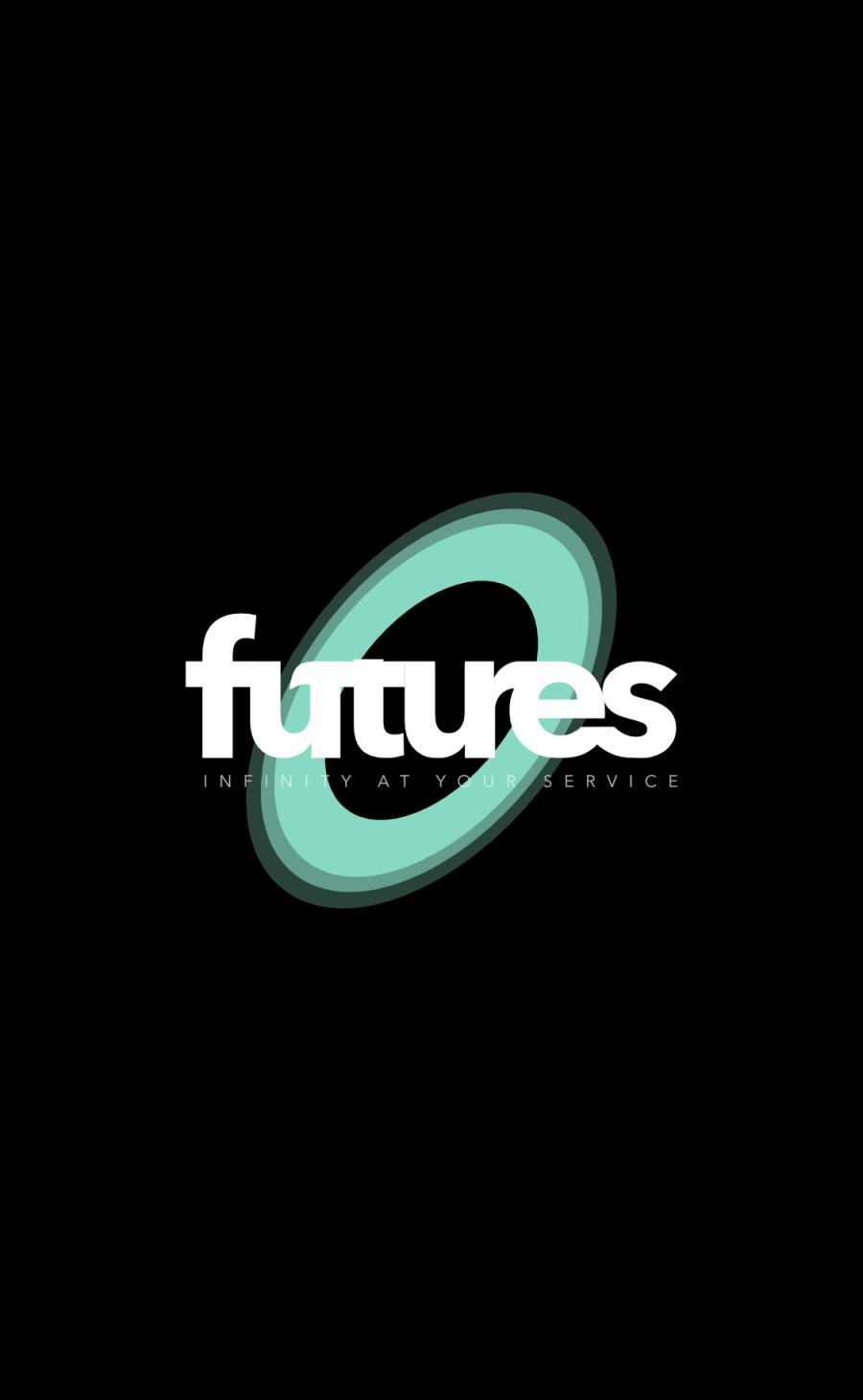 FUTURES-TURQUOISE